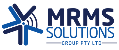 MRMS SOLUTIONS GROUP