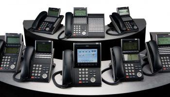phone-system-slider-2