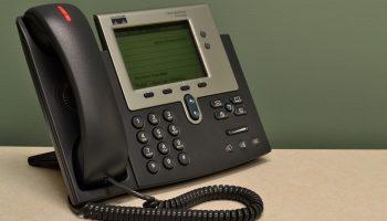phone-system-slider