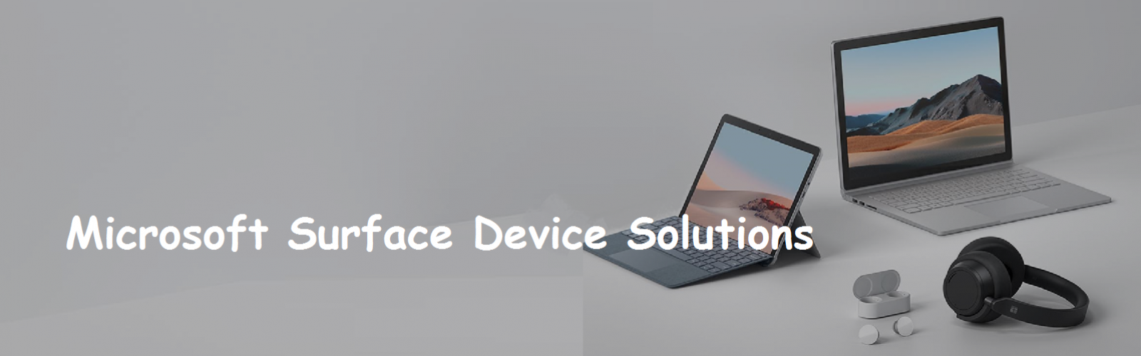 title.microsoft-surface-device-solutions.30.blak_