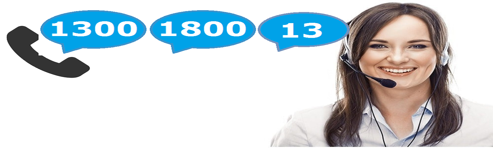 MRMS Business Toll Free Numbers