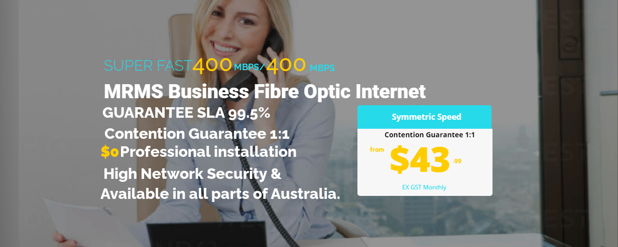 fiber.optic_.inside