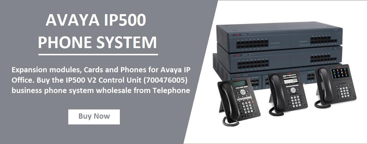 avaya-ip500-phone-system