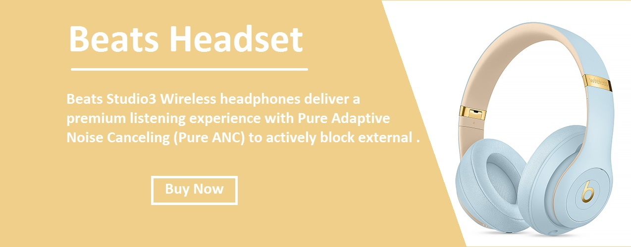 beats.headset