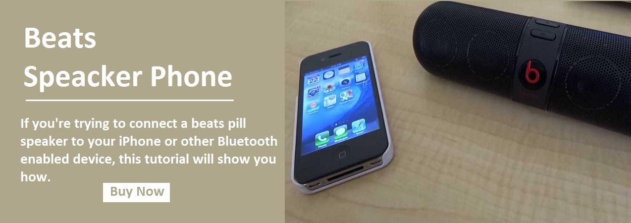 beats.speacker.phone_