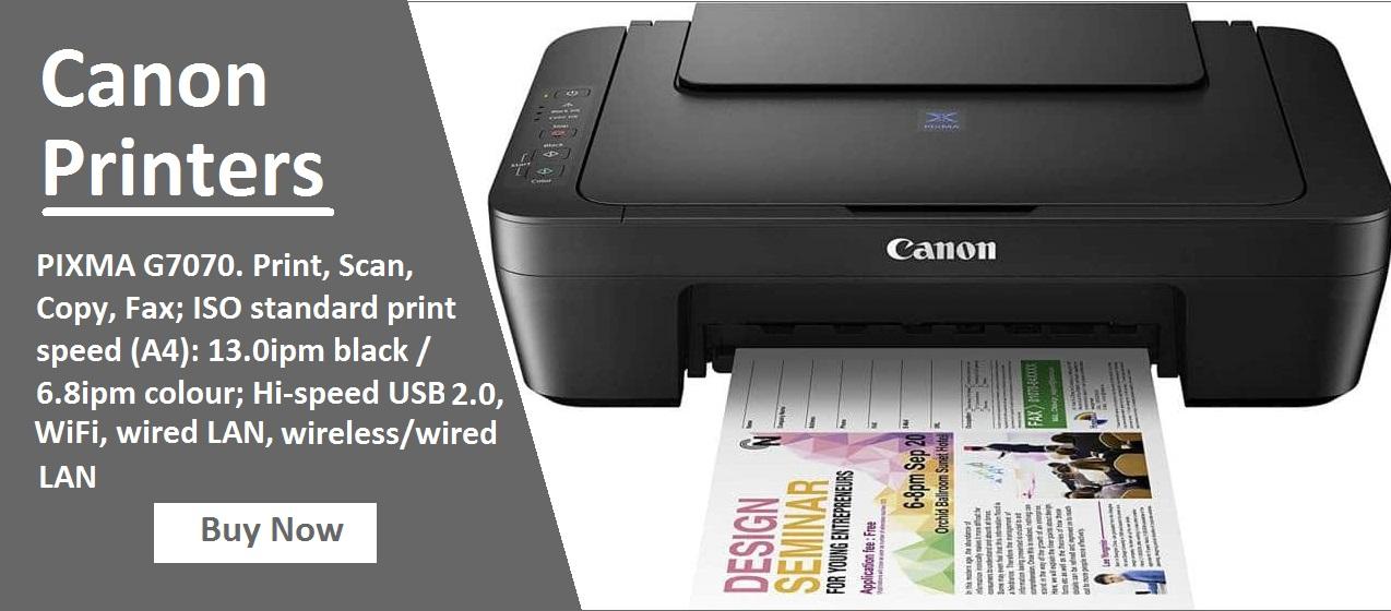 canon.printer