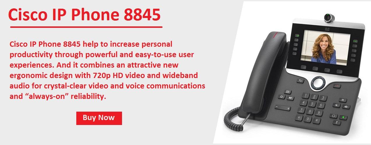 cisco-ip-phone-8845-2-1.1