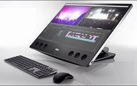 desktop.all_.one_