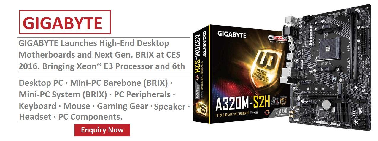 gigabyte.desktop.a