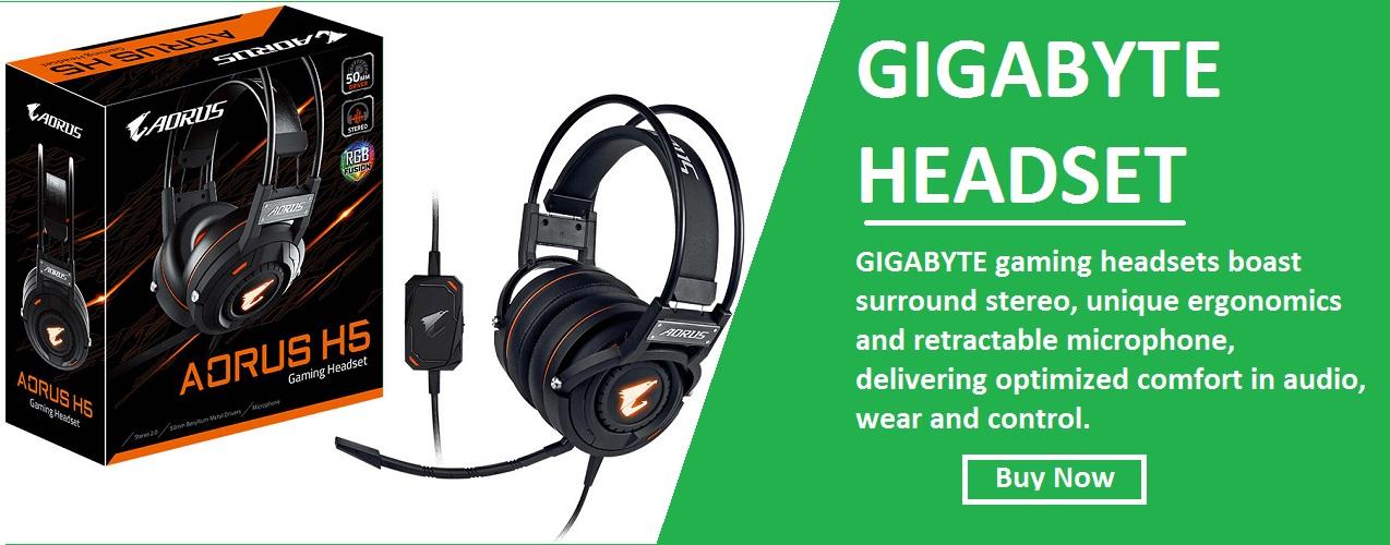 gigabyte.headset