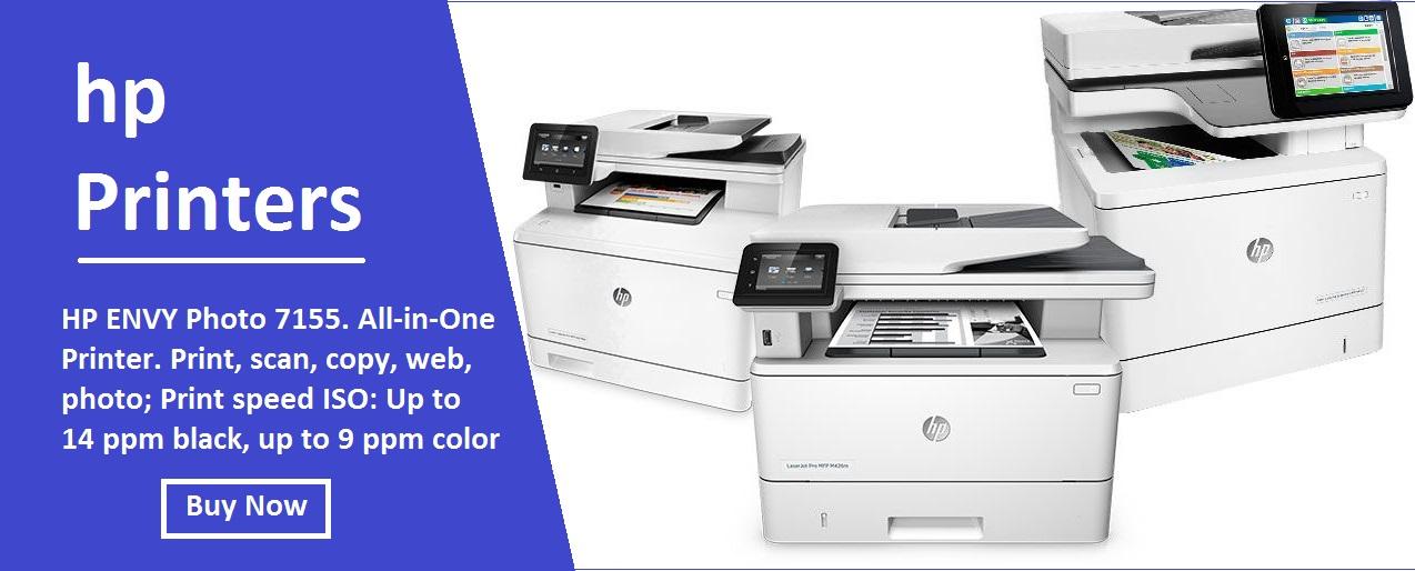 hp.printer.1
