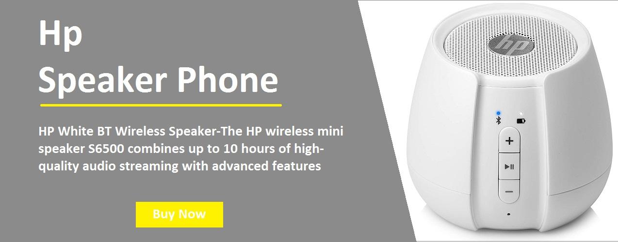 hp.speaker.phone_
