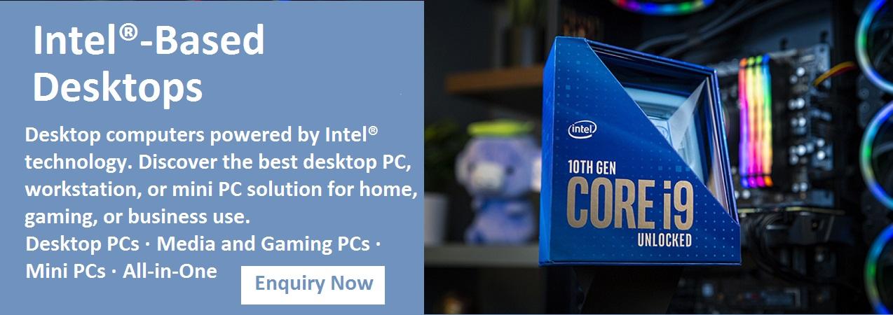 intel.desktop.a