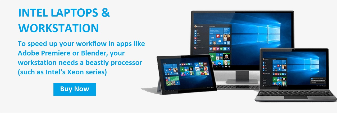 intel.laptop