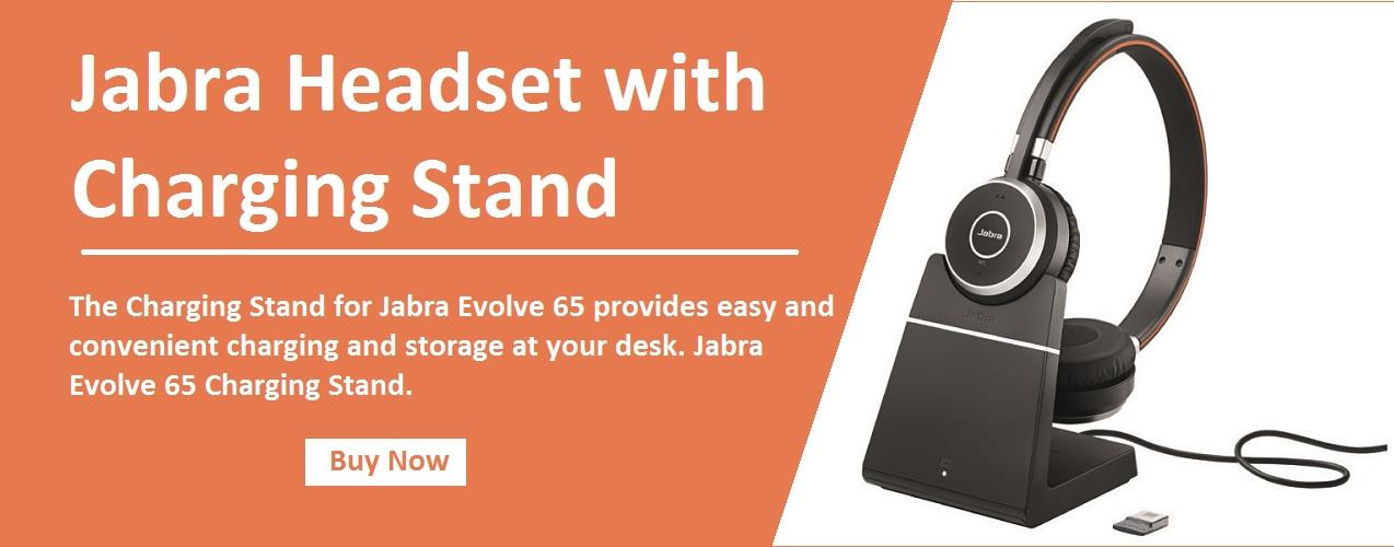 jabra.headset.stand_