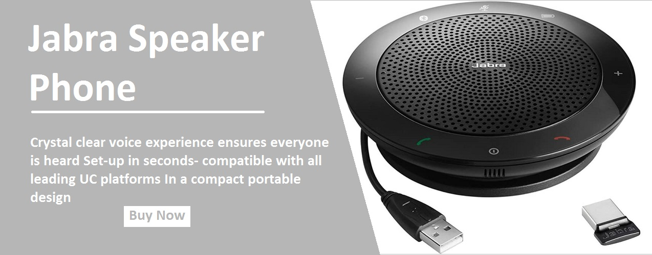 jabra.speaker.phone_