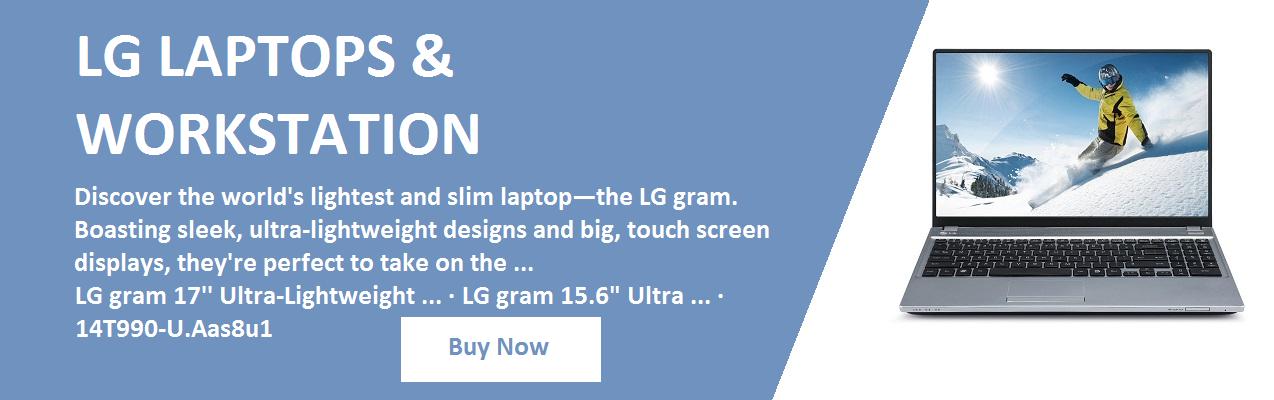 lg.laptop.final_