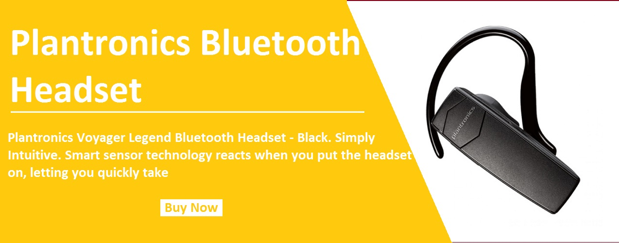 plantronic.blutooth.a