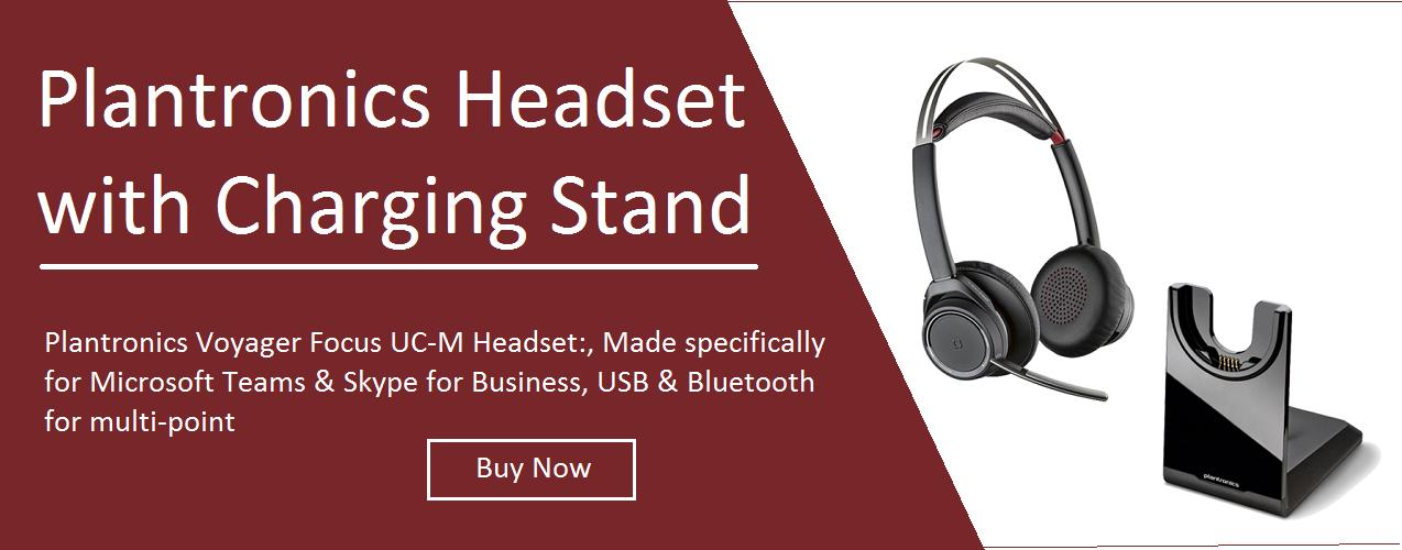 plantronic.headset.a