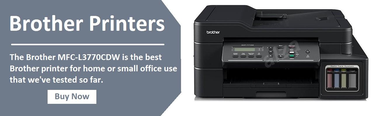 printer.brother.1