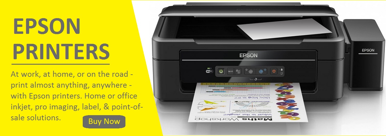 printer.epson_