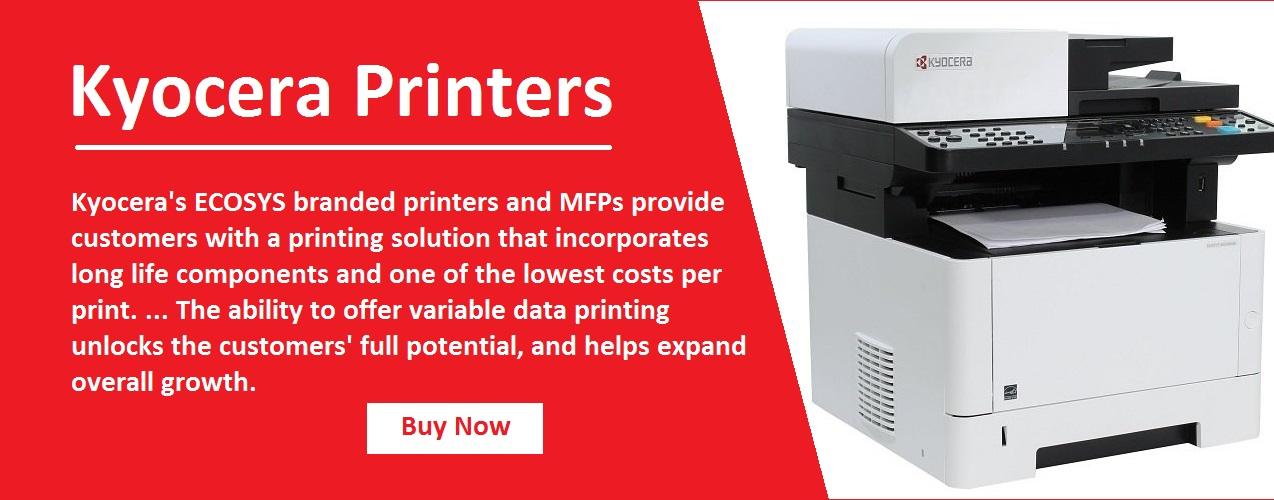 printer.khayocara.1