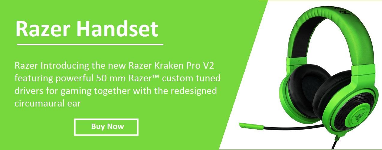 razer.headset