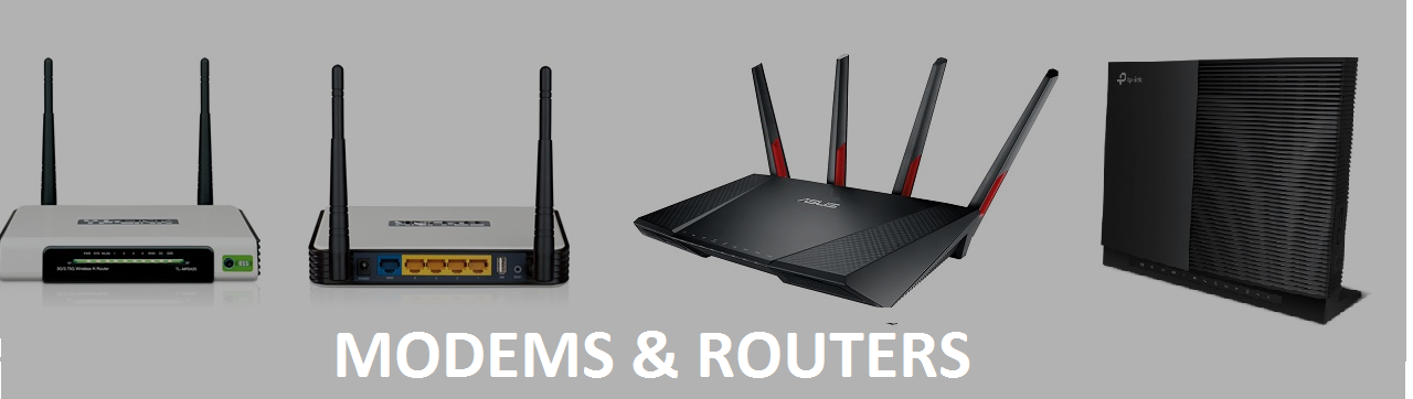router.30