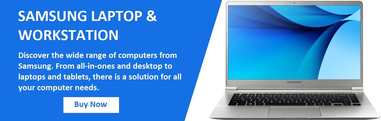 samsung_laptop.a