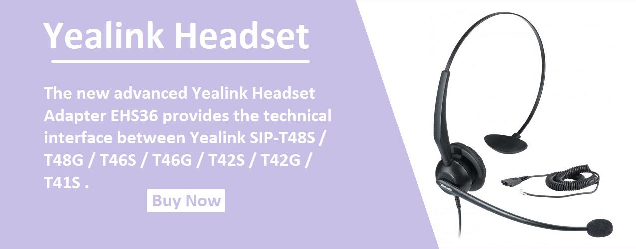 yealink-headset