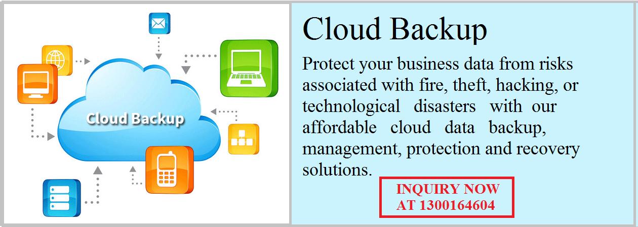 cloud_backup.final_.new_