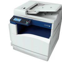 fuji.printer.444