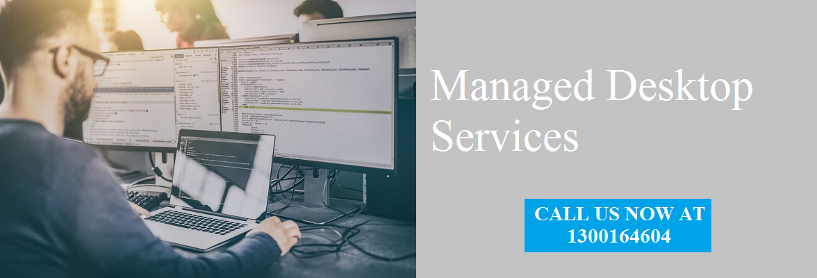 managed-desktop-services-from-ltau.new_